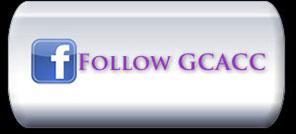 GCACC Facebook